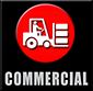 Chicago Commercial Moving Services
