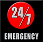 24 Hour Emergency Moving Services