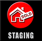 Home Staging Movers