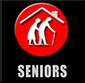 Senior Citizen Moving Specialists